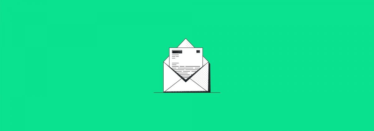webinar-marketing-step-5