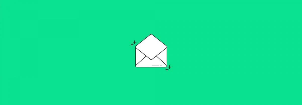 webinar-marketing-step-6