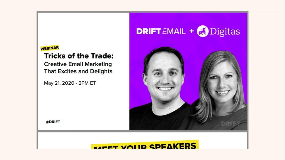 Drift-Webinar-Presentation