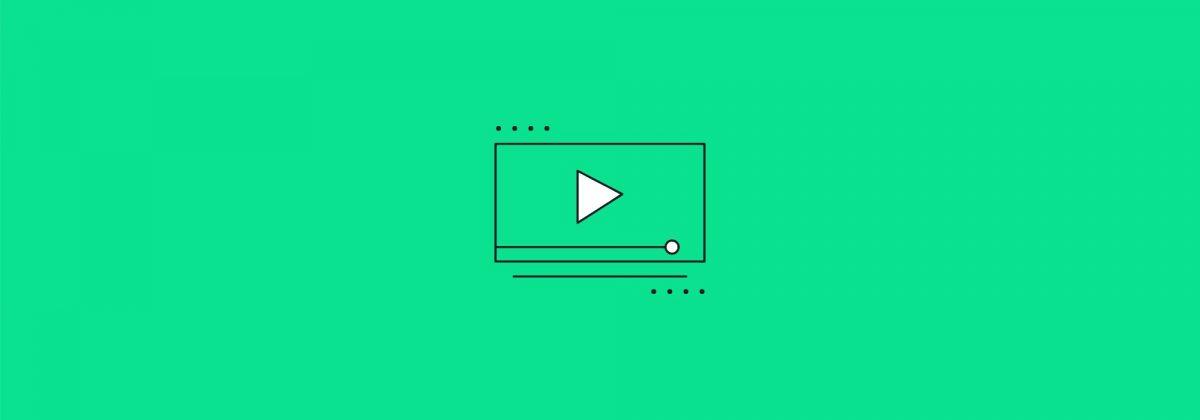 webinar-marketing-step-7