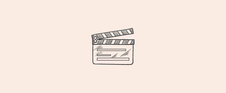 webinar-production