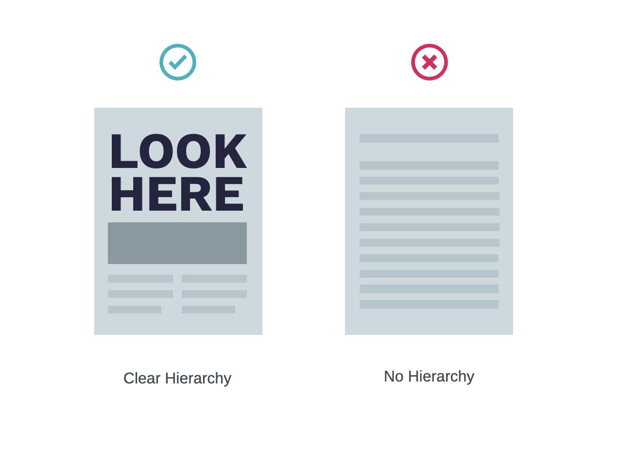 designing webinar social media graphics